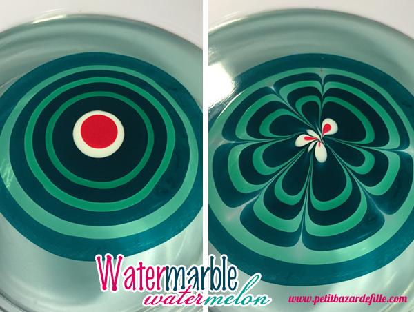 nails037-watermarblepasteque09