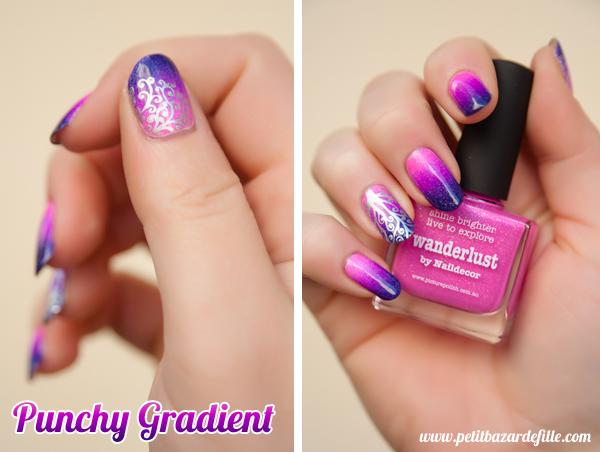 nails038-punchygradient01