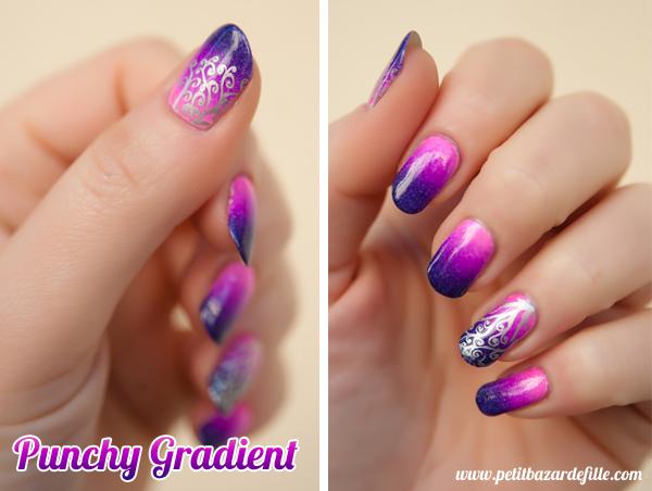 nails038-punchygradient02