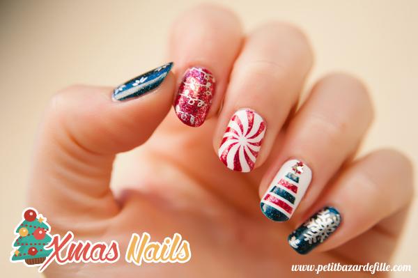 nails038-xmasnails2-03