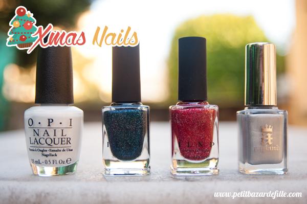 nails038-xmasnails2-06