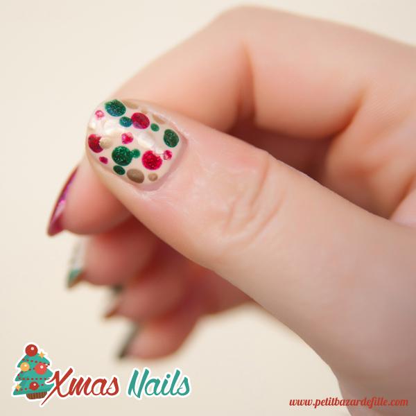 nails35-xmasnails5
