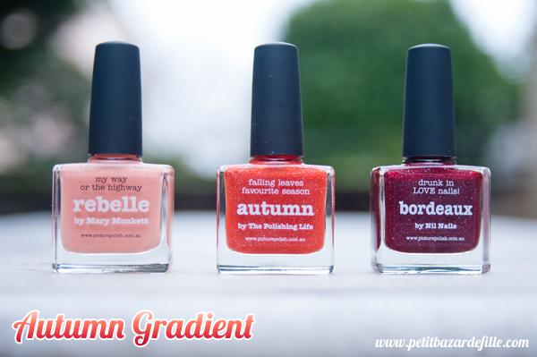 nails041-autumngradient01