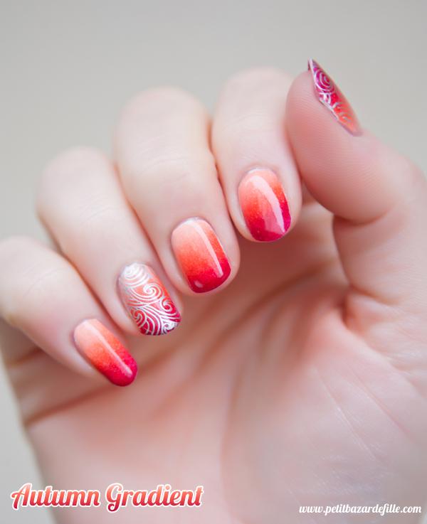 nails041-autumngradient3