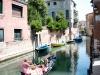 Canal de Venise