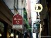 Irish Pub aussi !