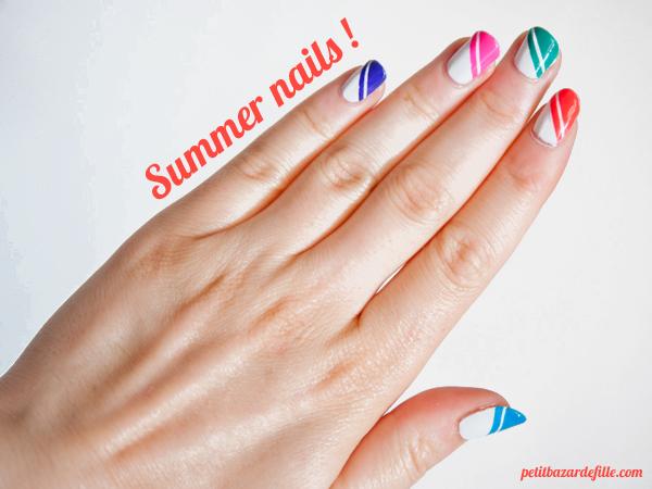 nails16-01