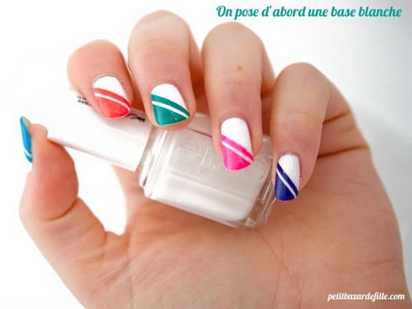 nails16-02