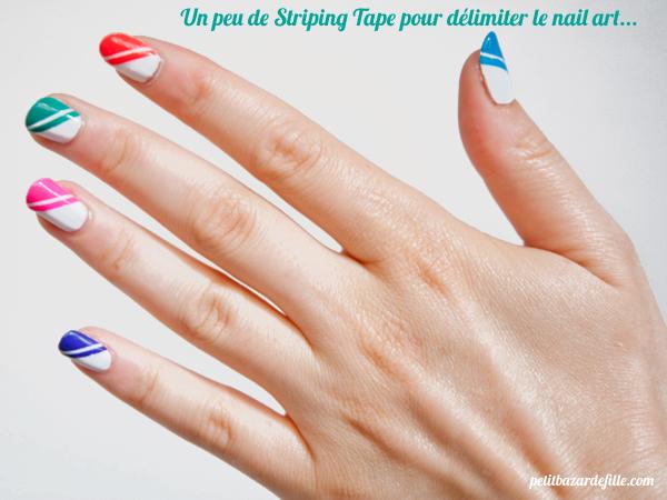 nails16-03