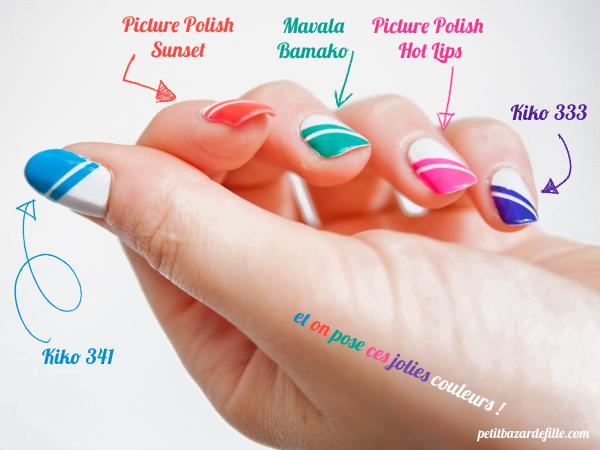 nails16-04