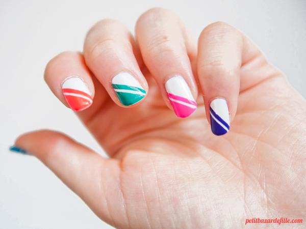 nails16-05