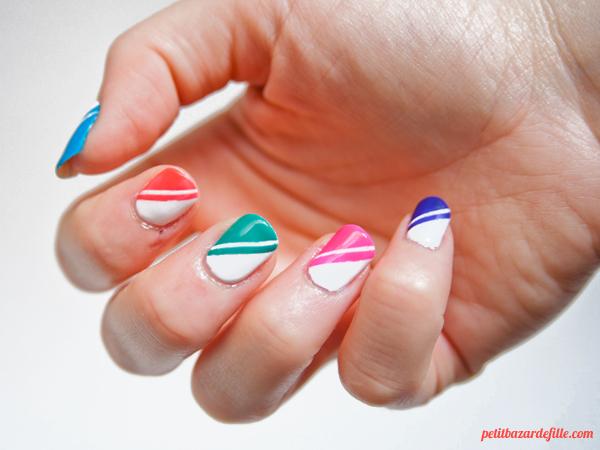 nails16-06