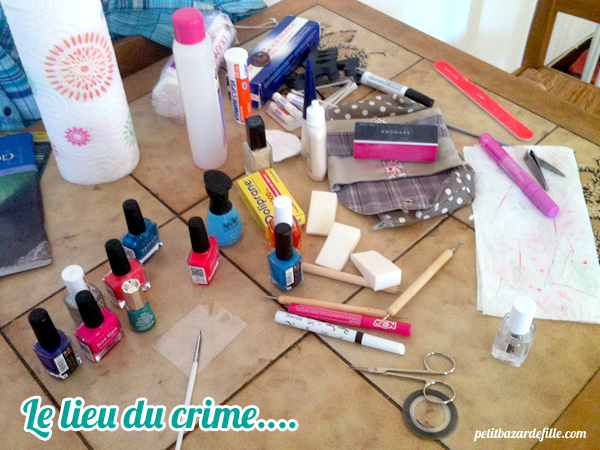 nails16-07