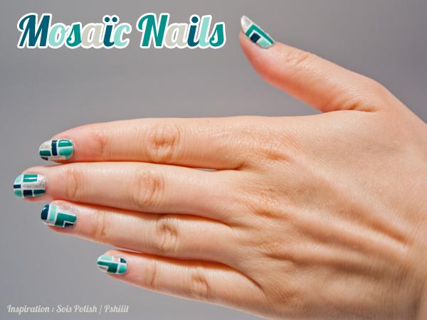 nails18-mosaic01