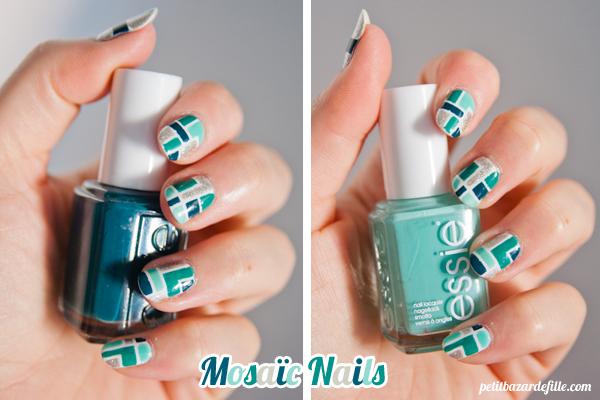 nails18-mosaic02