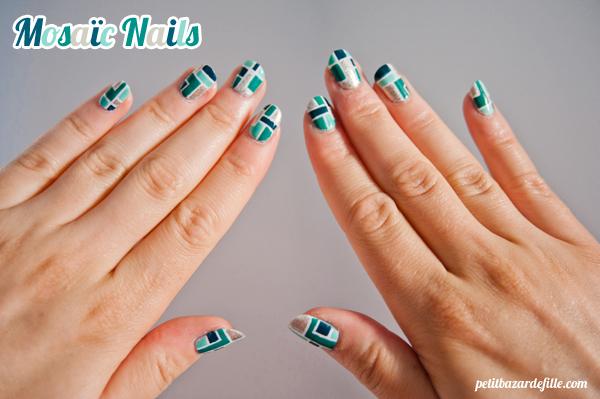 nails18-mosaic03