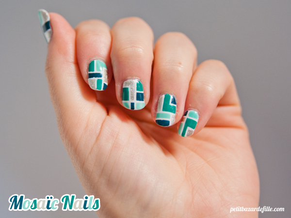 nails18-mosaic04