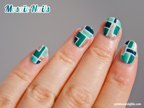 nails18-mosaic05
