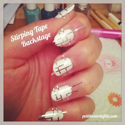 nails18-mosaic06