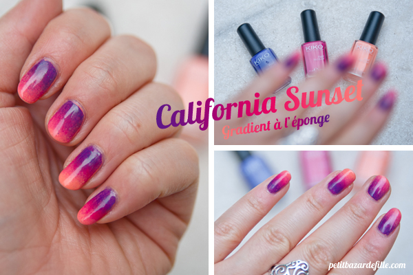 nails27-sunset03
