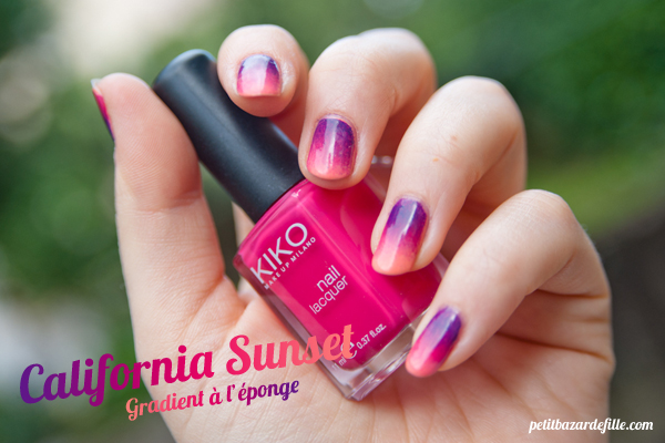 nails27-sunset05