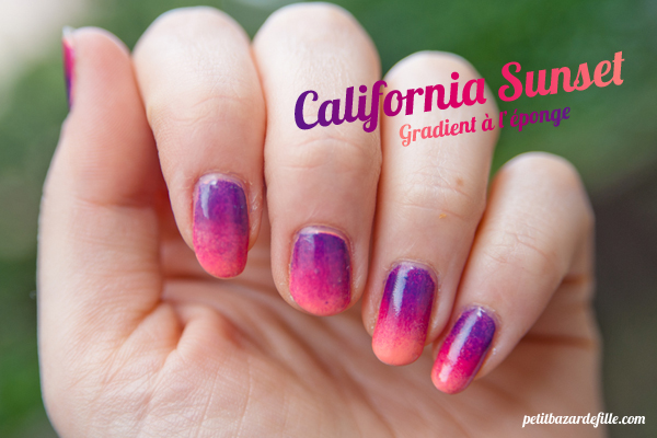 nails27-sunset06