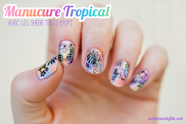 nails29-tropicalsheertints01