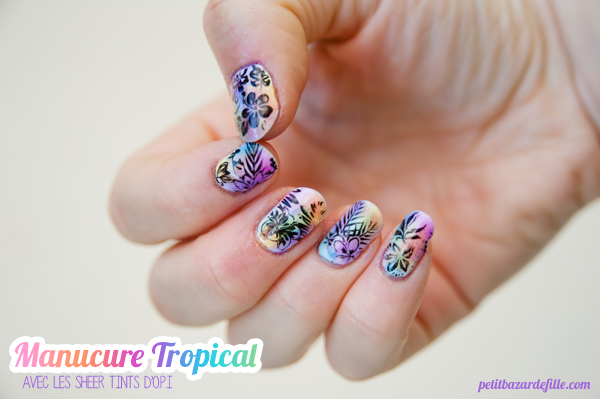 nails29-tropicalsheertints02