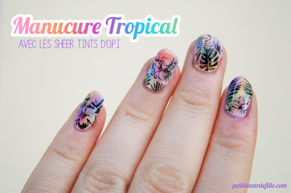 nails29-tropicalsheertints03