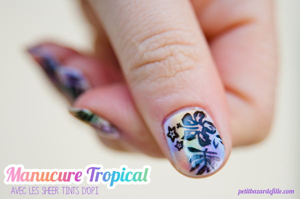 nails29-tropicalsheertints04