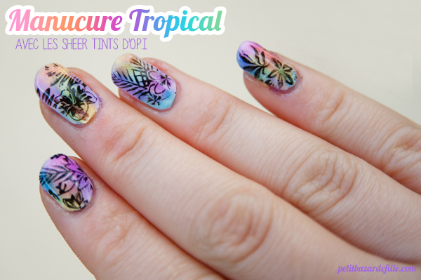 nails29-tropicalsheertints05