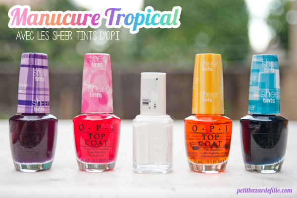 nails29-tropicalsheertints06