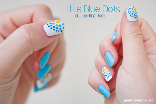 nails31-littlebluedots04