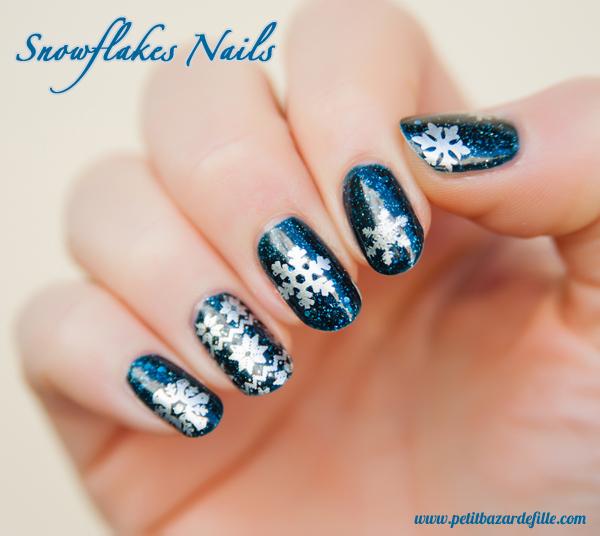 nails036-04