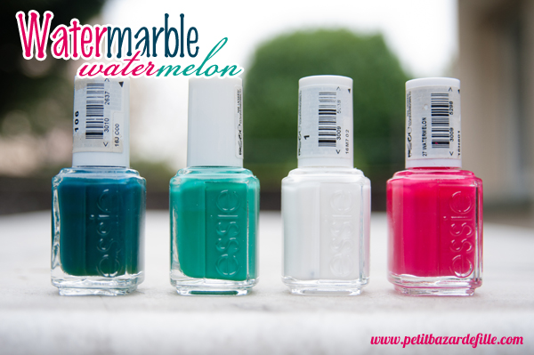 nails037-watermarblepasteque01