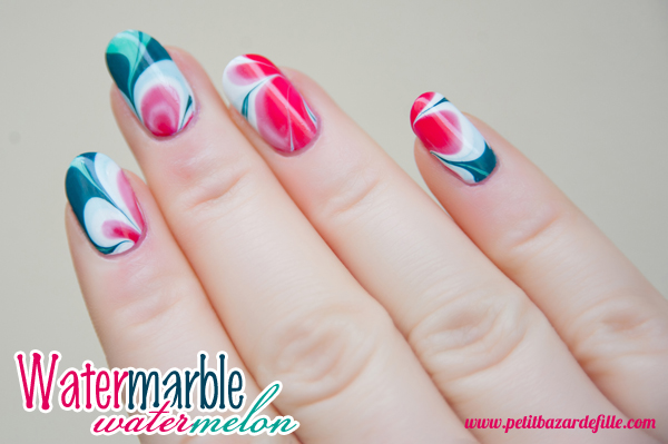 nails037-watermarblepasteque02