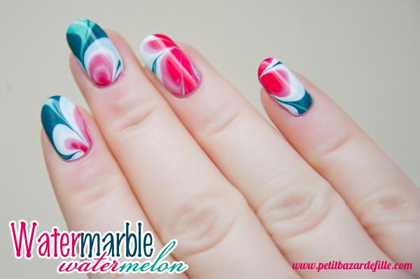 nails037-watermarblepasteque02