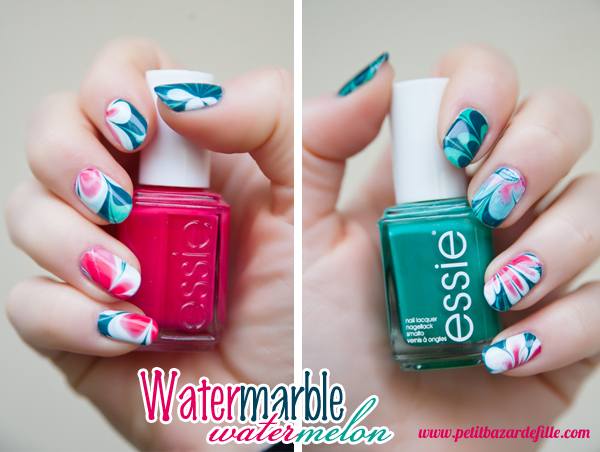 nails037-watermarblepasteque05