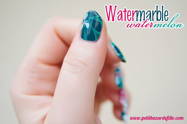 nails037-watermarblepasteque06