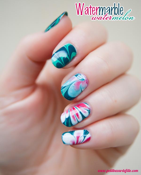 nails037-watermarblepasteque07
