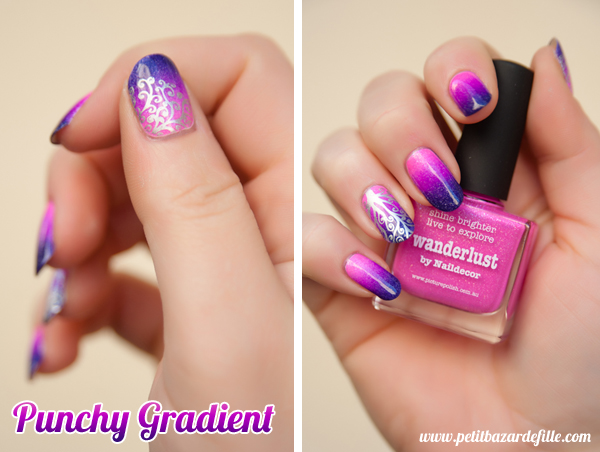 nails038-punchygradient01