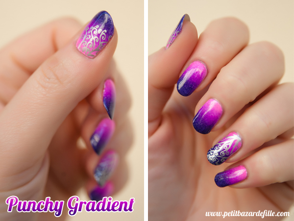 nails038-punchygradient02