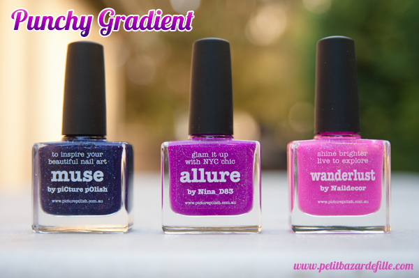 nails038-punchygradient03