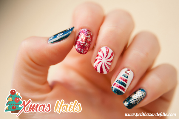 nails038-xmasnails2-03