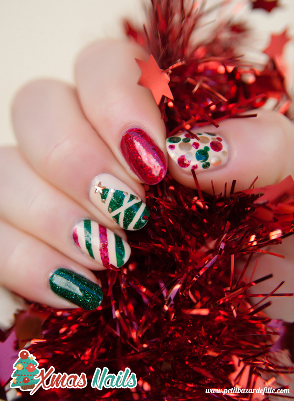 nails35-xmasnails2