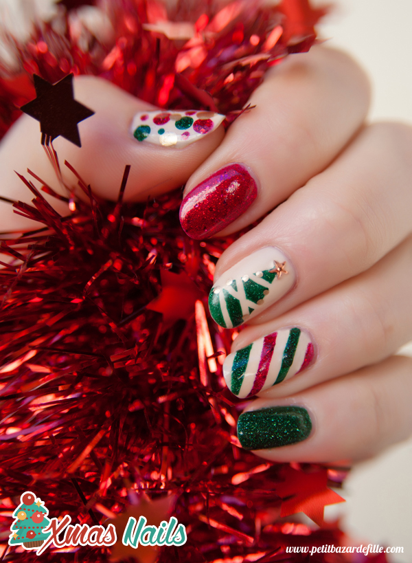 nails35-xmasnails3