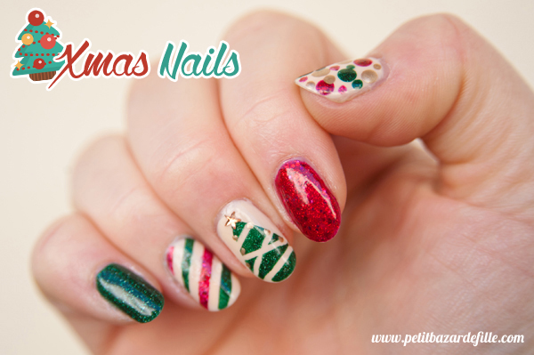 nails35-xmasnails4