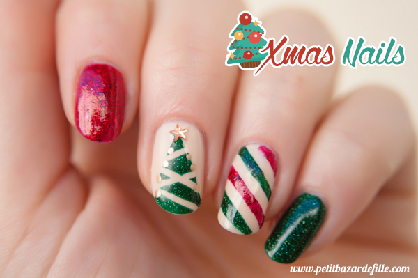 nails35-xmasnails6