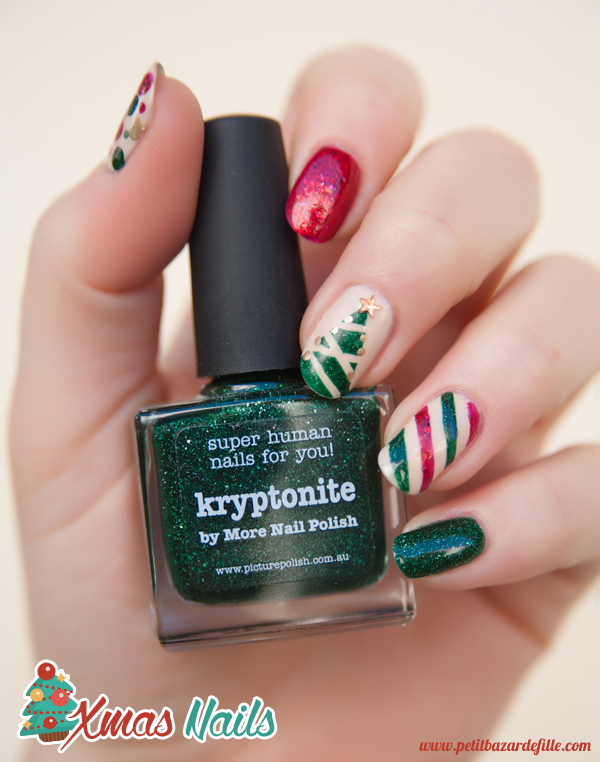 nails35-xmasnails7