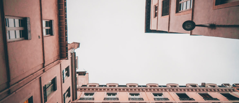 [Photographie] Terreaux & Sathonay – Lyon